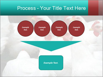 0000082702 PowerPoint Template - Slide 93