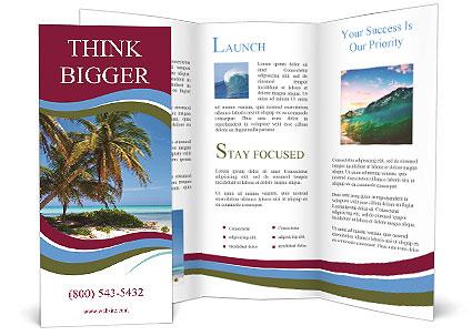 0000082703 Brochure Template