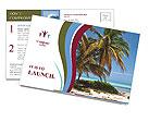 0000082703 Postcard Templates