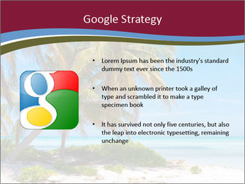 0000082703 PowerPoint Template - Slide 10