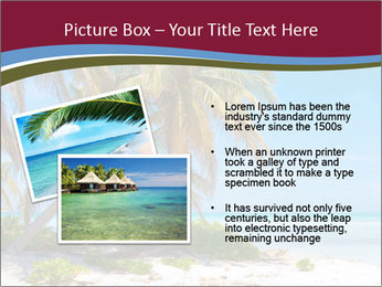 0000082703 PowerPoint Template - Slide 20
