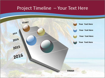 0000082703 PowerPoint Template - Slide 26
