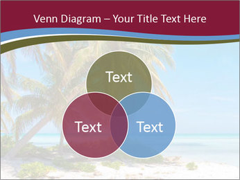0000082703 PowerPoint Template - Slide 33