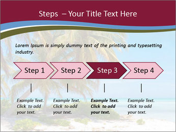 0000082703 PowerPoint Template - Slide 4