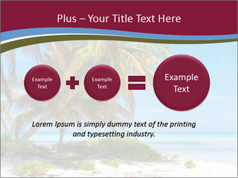 0000082703 PowerPoint Template - Slide 75