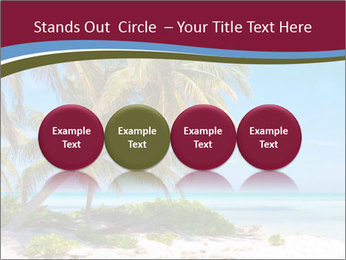 0000082703 PowerPoint Template - Slide 76