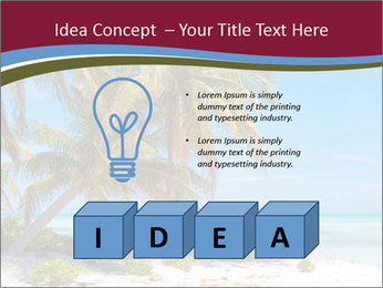 0000082703 PowerPoint Template - Slide 80