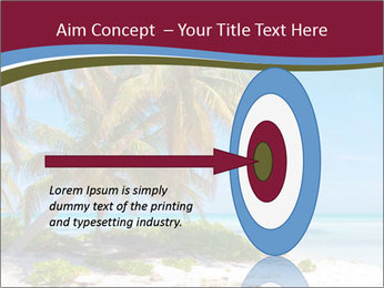 0000082703 PowerPoint Template - Slide 83