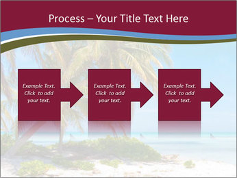 0000082703 PowerPoint Template - Slide 88