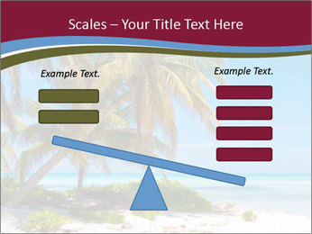 0000082703 PowerPoint Template - Slide 89