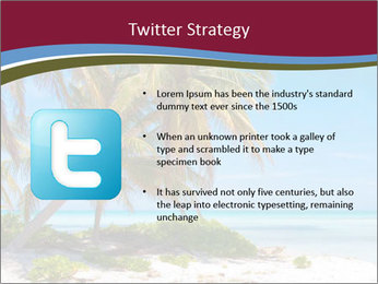 0000082703 PowerPoint Template - Slide 9