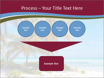0000082703 PowerPoint Template - Slide 93