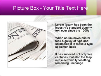 0000082704 PowerPoint Templates - Slide 13