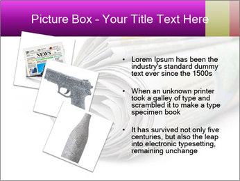 0000082704 PowerPoint Templates - Slide 17