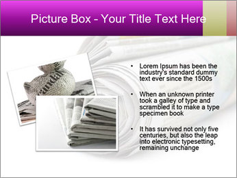 0000082704 PowerPoint Templates - Slide 20