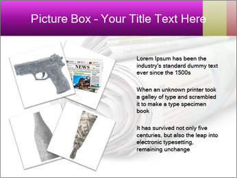 0000082704 PowerPoint Templates - Slide 23