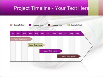 0000082704 PowerPoint Templates - Slide 25