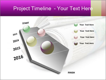 0000082704 PowerPoint Templates - Slide 26