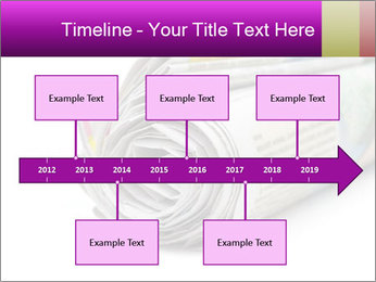 0000082704 PowerPoint Templates - Slide 28