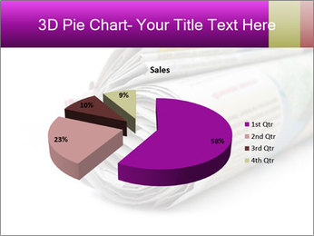 0000082704 PowerPoint Templates - Slide 35
