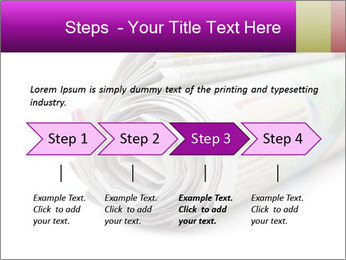 0000082704 PowerPoint Templates - Slide 4
