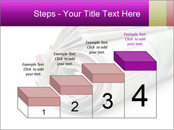 0000082704 PowerPoint Templates - Slide 64