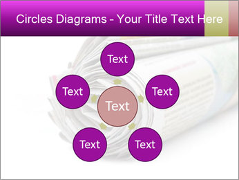 0000082704 PowerPoint Templates - Slide 78