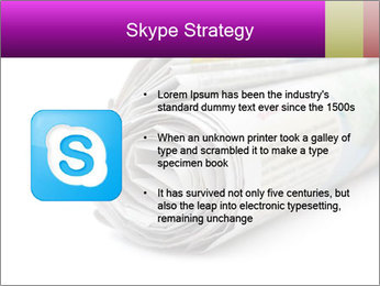 0000082704 PowerPoint Templates - Slide 8