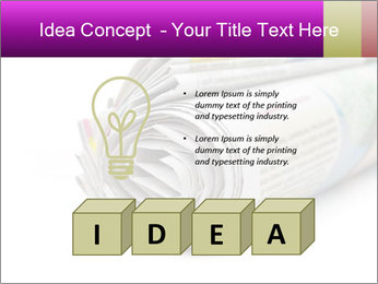 0000082704 PowerPoint Templates - Slide 80