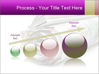 0000082704 PowerPoint Templates - Slide 87