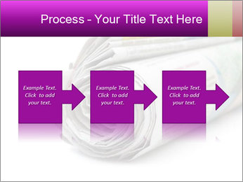 0000082704 PowerPoint Templates - Slide 88