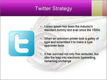 0000082704 PowerPoint Templates - Slide 9