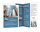 0000082705 Brochure Templates