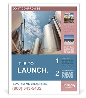 0000082705 Poster Templates