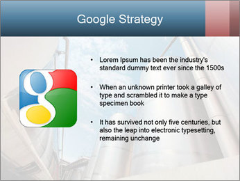 0000082705 PowerPoint Template - Slide 10