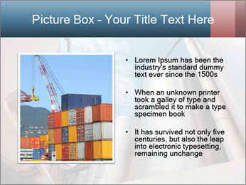 0000082705 PowerPoint Template - Slide 13