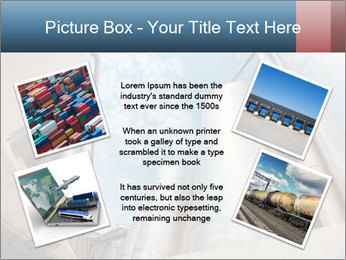 0000082705 PowerPoint Template - Slide 24
