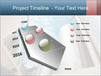 0000082705 PowerPoint Template - Slide 26