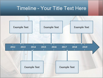 0000082705 PowerPoint Templates - Slide 28