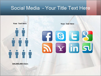 0000082705 PowerPoint Template - Slide 5