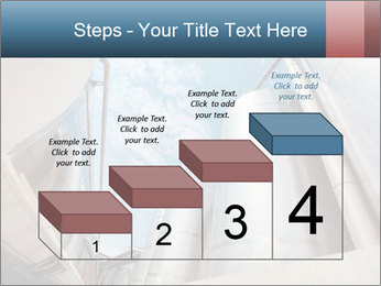 0000082705 PowerPoint Template - Slide 64