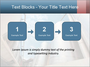0000082705 PowerPoint Template - Slide 71