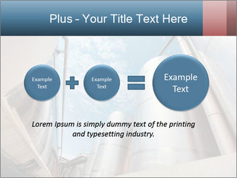 0000082705 PowerPoint Template - Slide 75