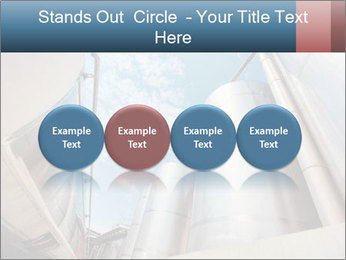 0000082705 PowerPoint Template - Slide 76