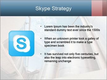 0000082705 PowerPoint Template - Slide 8