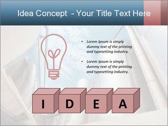 0000082705 PowerPoint Templates - Slide 80