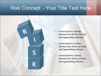 0000082705 PowerPoint Template - Slide 81
