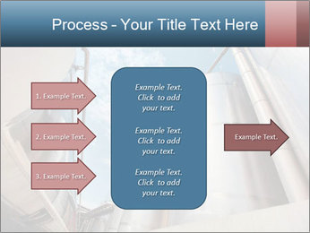 0000082705 PowerPoint Template - Slide 85