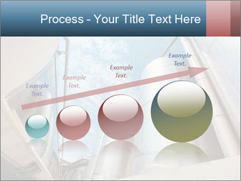 0000082705 PowerPoint Templates - Slide 87