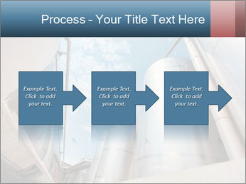 0000082705 PowerPoint Template - Slide 88